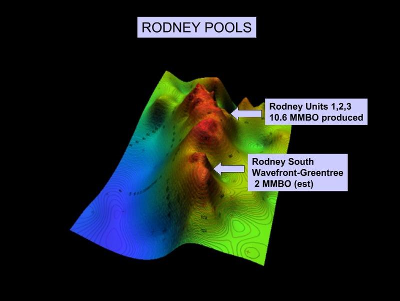 Rodney_2